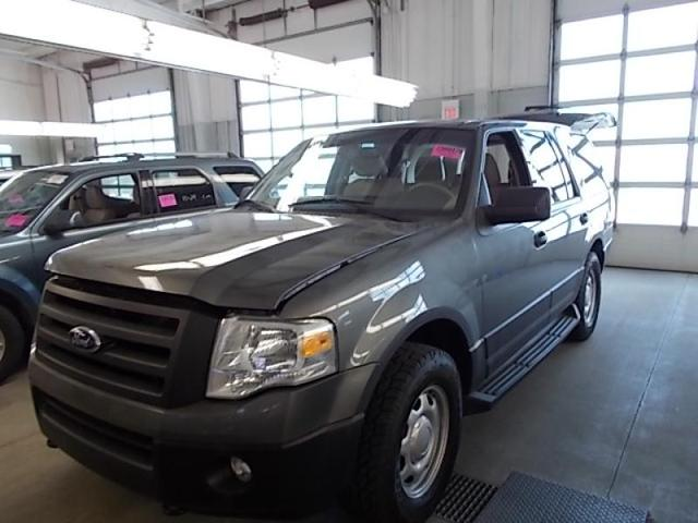 ford expedition xlt 2010 used for sale. Black Bedroom Furniture Sets. Home Design Ideas