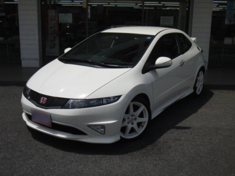 Honda Civic , 2010, Used For Sale