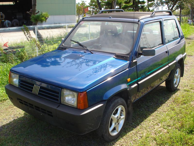 Japan car search by chassis number 16