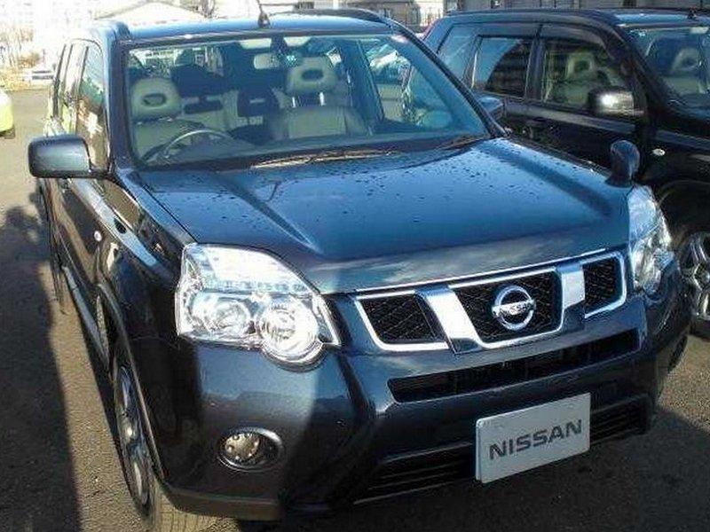 Cheap Cars For Sale Darwin