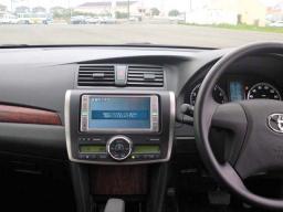 Toyota Premio (J)