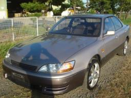Toyota WINDOM G 3.0