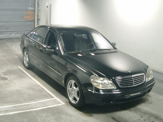 Mercedes benz 500 sl 500sl 2001 used for sale for Mercedes benz 500 sl for sale