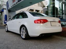 Audi A4 Oil Change Cost >> Audi A4 Oil Change Cost Top Car Release 2020