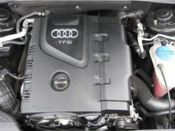 Audi A4 Oil Change Cost >> Audi A4 Oil Change Cost Best Upcoming Car Release 2020