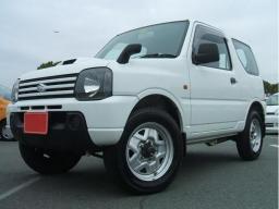 Suzuki - K6A engine - Japan Partner