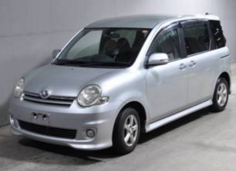 Japan car search by chassis number 13