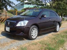 Toyota PREMIO 1.5F L-PKG