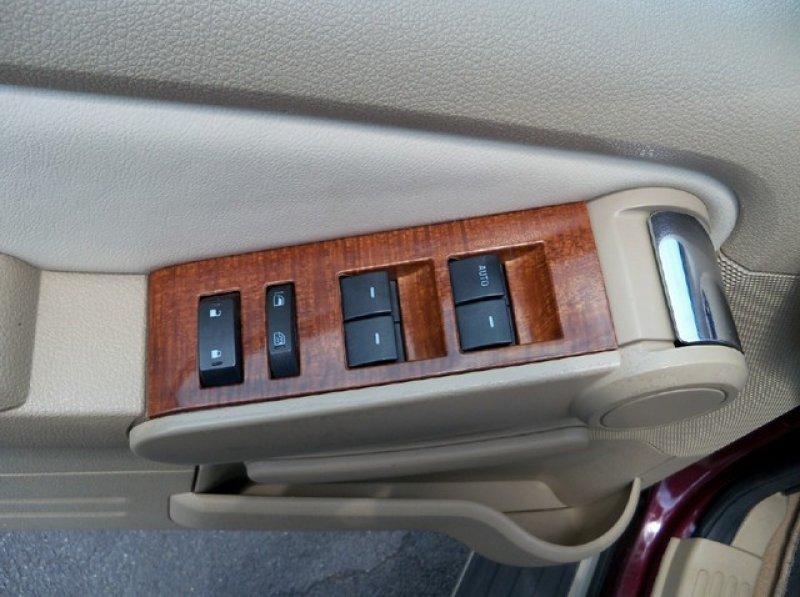 Used Ford Explorer Xlt Parts For Sale Html Autos Weblog