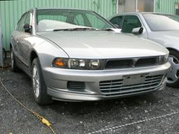Mitsubishi Galant GDI-VX