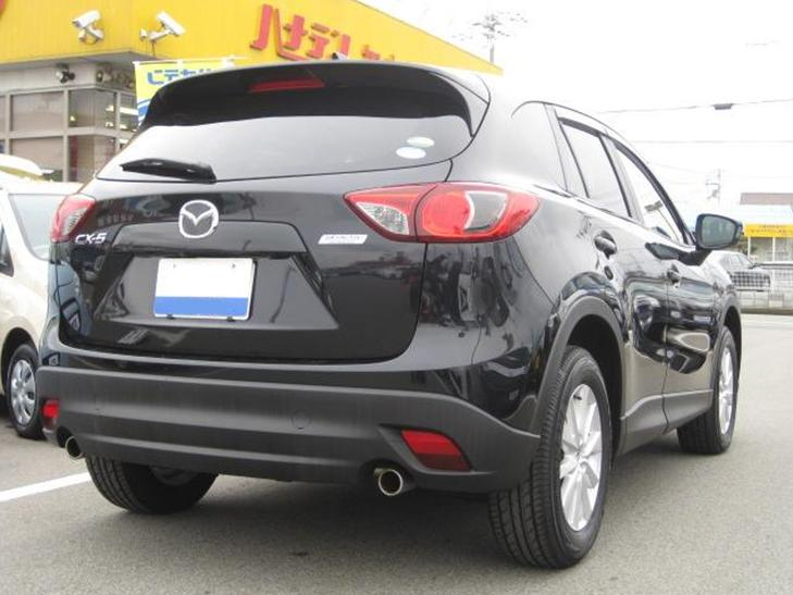 mazda cx 5 2 2 diesel 2013 used for sale. Black Bedroom Furniture Sets. Home Design Ideas