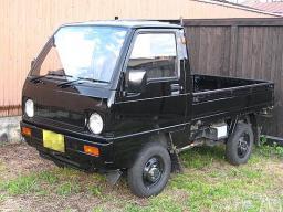 used mini trucks for sale japan partner. Black Bedroom Furniture Sets. Home Design Ideas