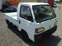 Used Honda ACTY TRUCK