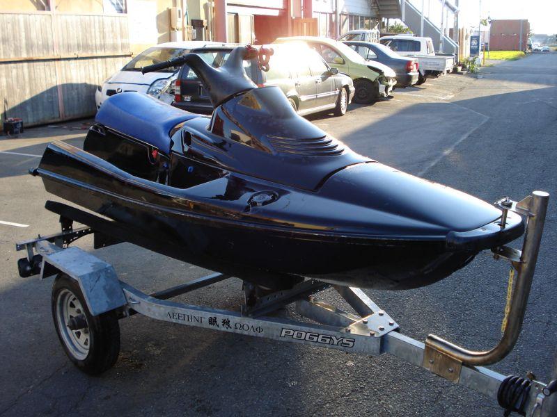Yamaha jet ski n a used for sale for Jet ski prices yamaha