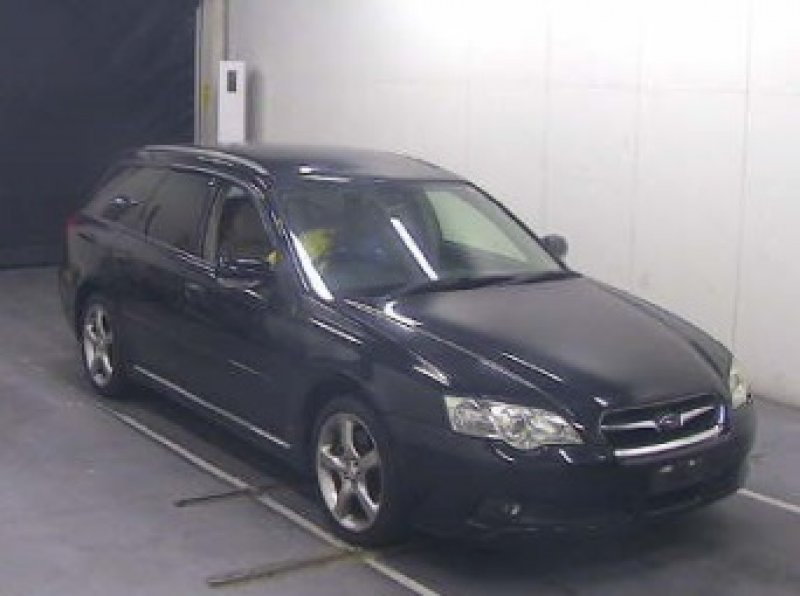 subaru legacy touring wagon 3 0r 2004 used for sale. Black Bedroom Furniture Sets. Home Design Ideas