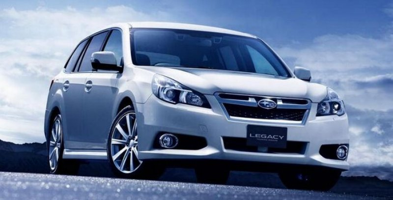 subaru legacy touring wagon 2 0 2013 new for sale. Black Bedroom Furniture Sets. Home Design Ideas
