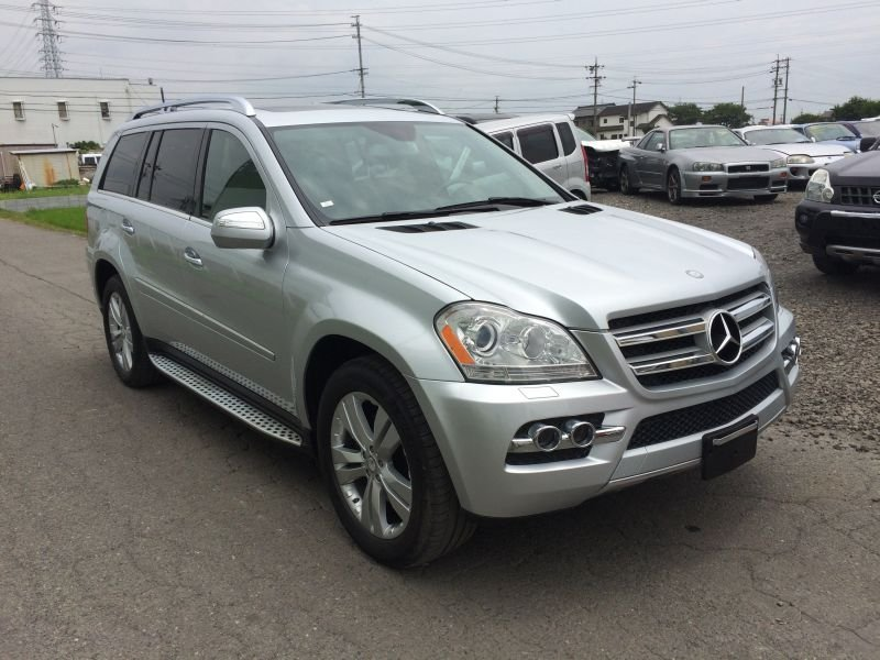 Mercedes benz gl class 2013 used for sale for 2013 mercedes benz gl450 for sale
