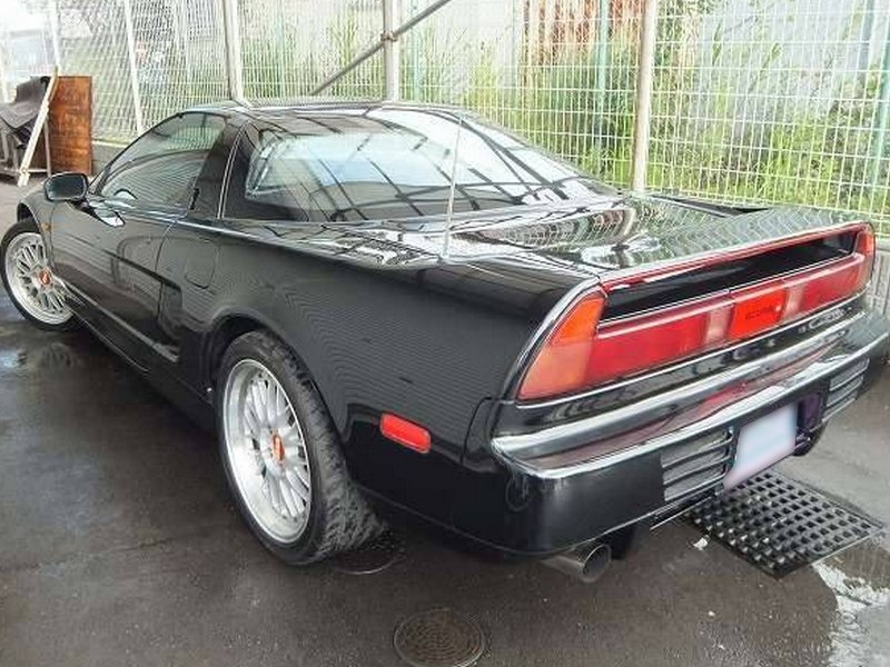 1992 Acura Nsx For Sale.html | Autos Post