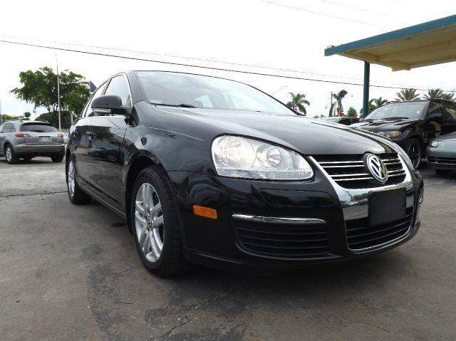 Volkswagen Jetta 1 9 Tdi Diesel 2009 Used For Sale