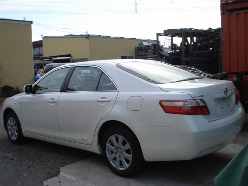 toyota camry 2006 limited edition toyota camry g limited edition 2006 used for sale used. Black Bedroom Furniture Sets. Home Design Ideas