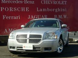 Used Dodge MAGUNUM