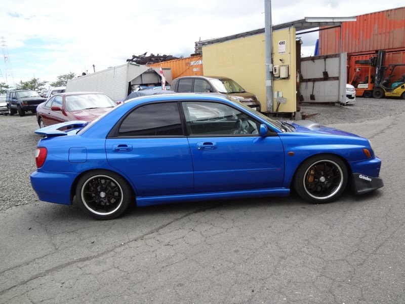 Salvage Nissan Skyline Cars For Sale Damaged Wrecked