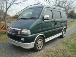 2016 Suzuki Every Landy for sale   89 000 Km   Automatic transmission