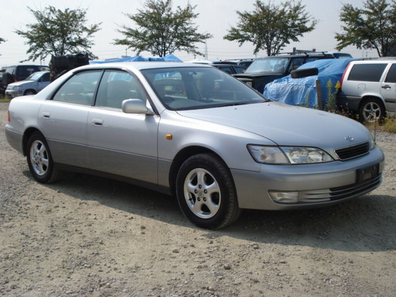 Salvage Car In Japan For Sale.html