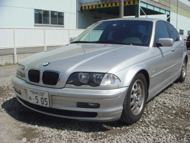 bmw 323i m3 2000 used for sale bmw. Black Bedroom Furniture Sets. Home Design Ideas