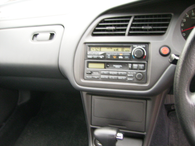 Image Result For Show Me The Honda Accorda