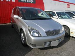 Used Toyota OPA