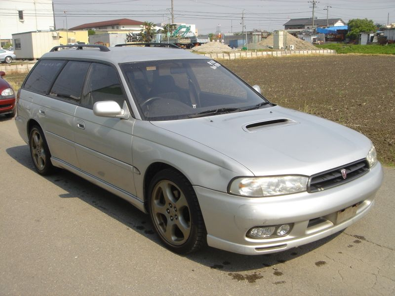 Salvage Cars For Sale In Japan