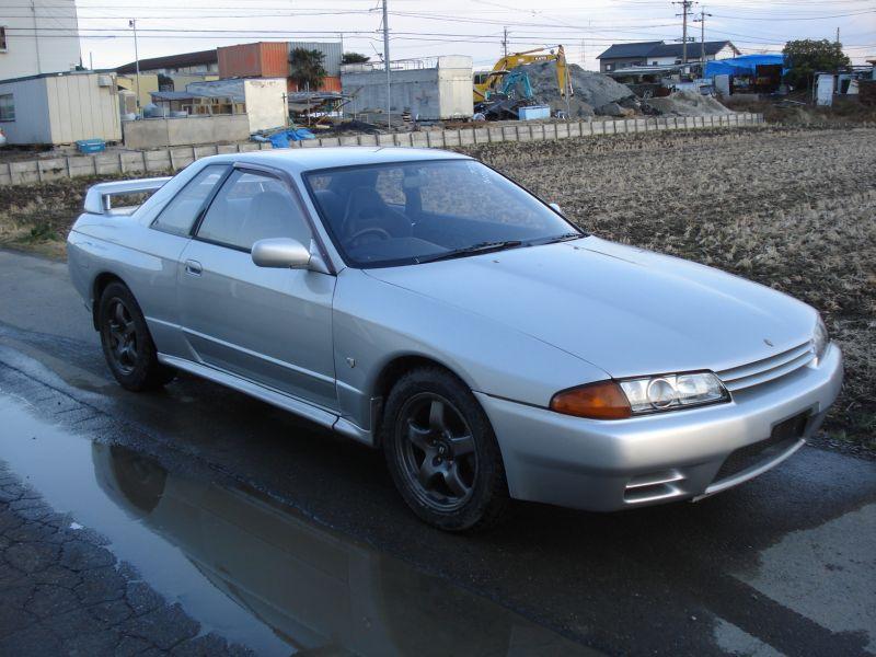 Nissan Skyline For Sale Japan Partner >> V Spec Skylines For Sale.html   Autos Post