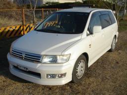 Autos Mas frecuentes de la zona norte (chile)