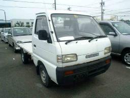 [Image: suzuki-carry-612b55d21e_t.jpg]