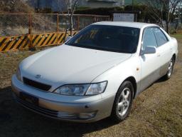 Toyota WINDOM 2.5G