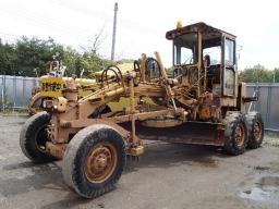 Used Bulldozers for sale - Japan Partner