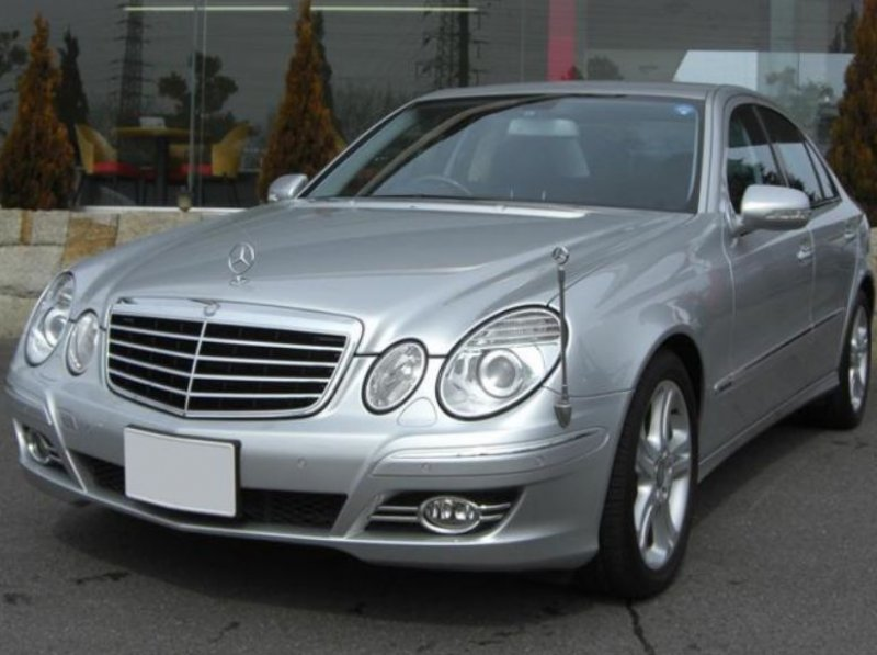 mercedes benz e350 2010 used for sale. Black Bedroom Furniture Sets. Home Design Ideas