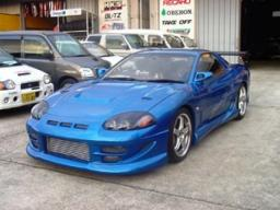 IMAGE(http://www.japan-partner.com/images/60450512bf/mitsubishi-gto-64c63704c7_t.jpg)
