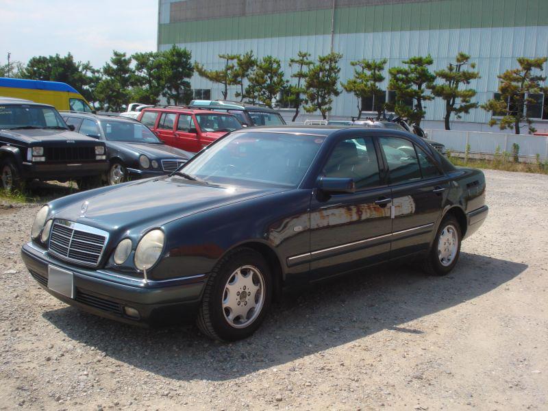 Beautiful Hunt Valley Mercedes Parts U003eu003e Mercedes Benz Usa Customer Service Number.MERCEDES  BENZ VIANO