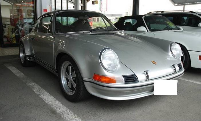 Salvage Porsche For Sale Html Autos Weblog