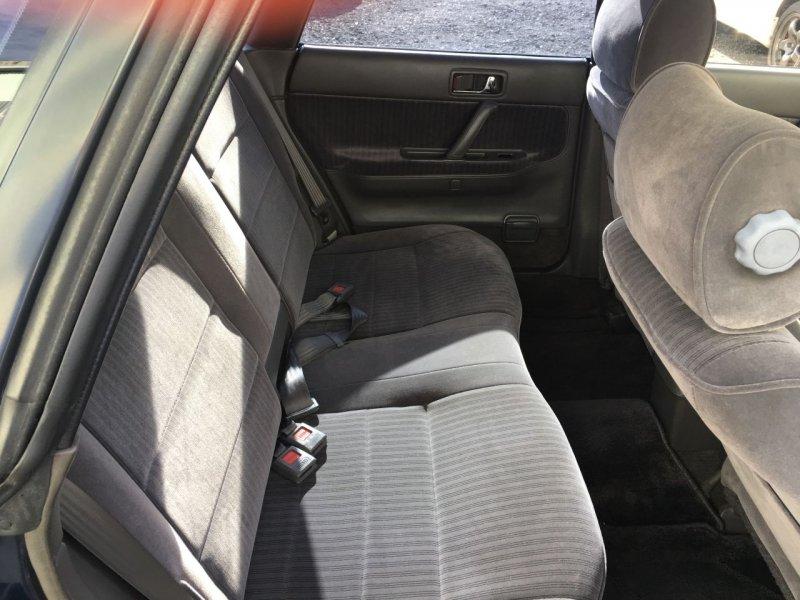 subaru legacy touring wagon japanese vehicle html autos weblog. Black Bedroom Furniture Sets. Home Design Ideas