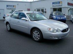 Buick For Sale Japan Partner