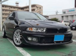 mitsubishi galant for sale japan partner mitsubishi galant for sale japan partner