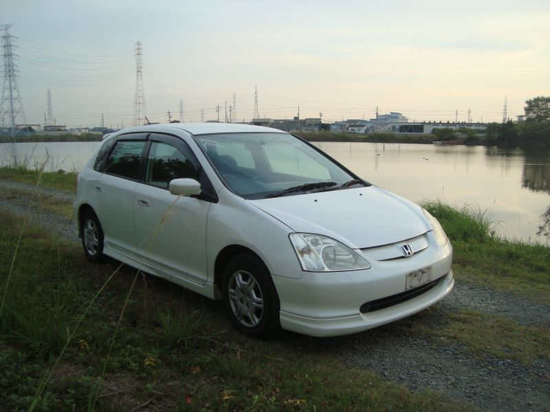 honda civic ie 2000 used for sale. Black Bedroom Furniture Sets. Home Design Ideas