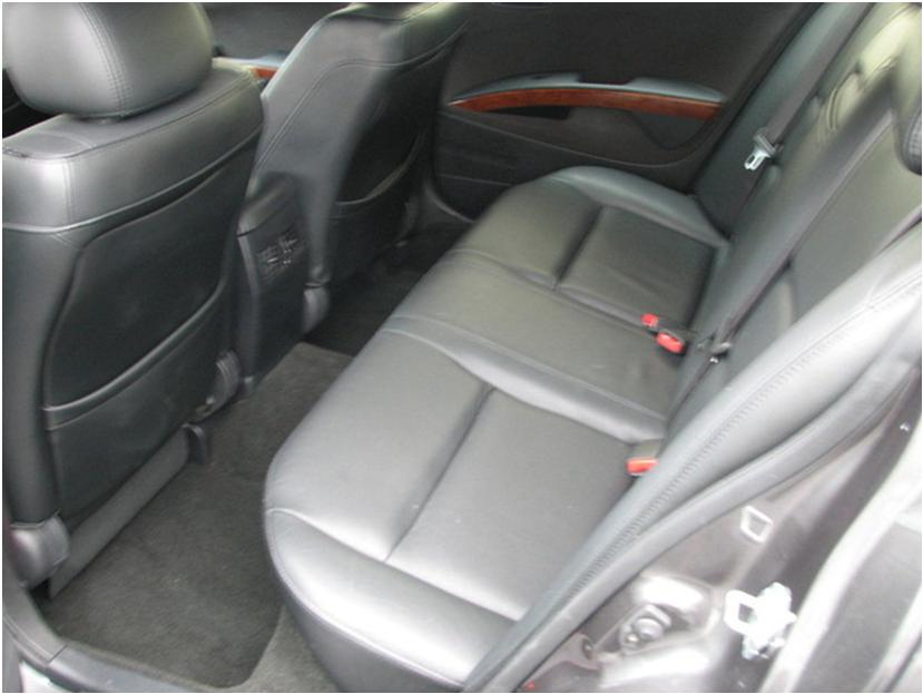 how often should i change oil in my 2015 chevy malibu autos post. Black Bedroom Furniture Sets. Home Design Ideas