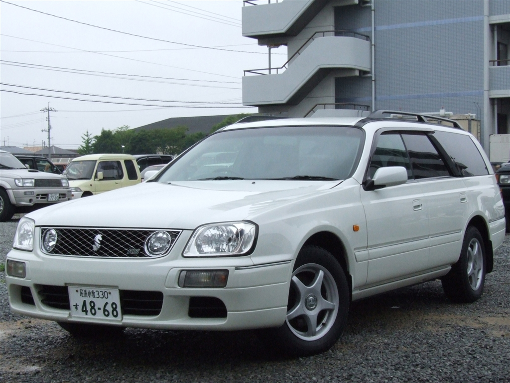 how to buy a car directly from japan