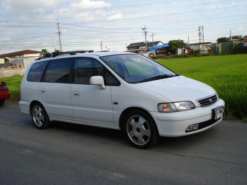 honda japan japanese used cars for export japanese used car autos weblog. Black Bedroom Furniture Sets. Home Design Ideas