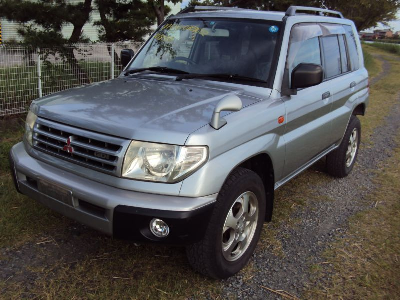 Salvage Cars In Japan.html