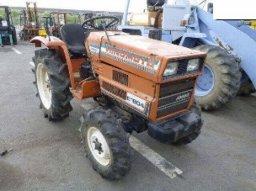 hinomoto tractor 9e240382df_t hinomoto c172 wiring schematic hinomoto tractor parts \u2022 wiring  at edmiracle.co